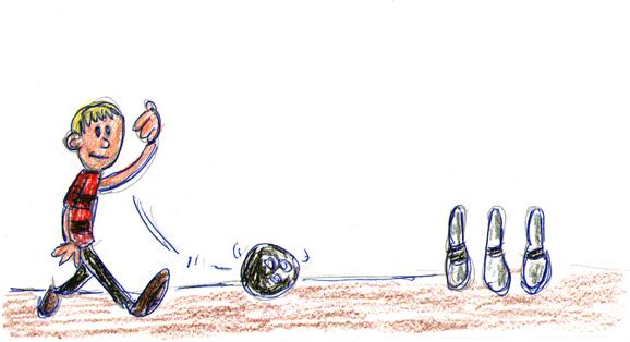 bowling_2_14_16