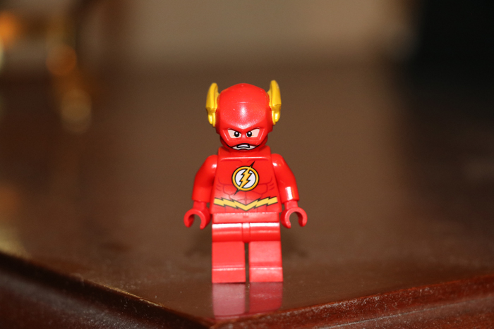 lego_flash