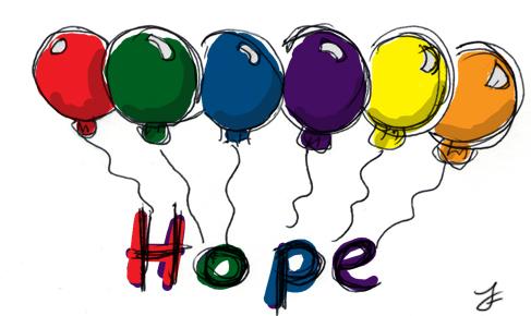 hope_balloons