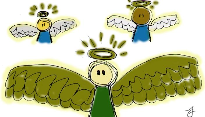 angels_healing