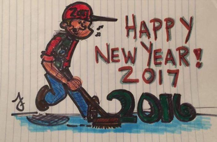 2017_sweep