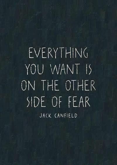 fear_otherside