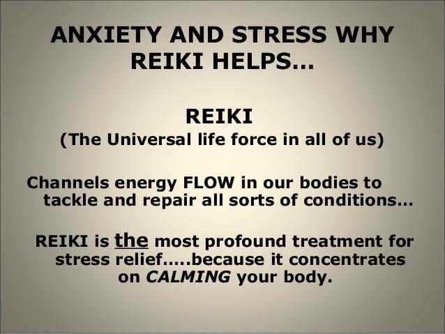 reiki_anxiety