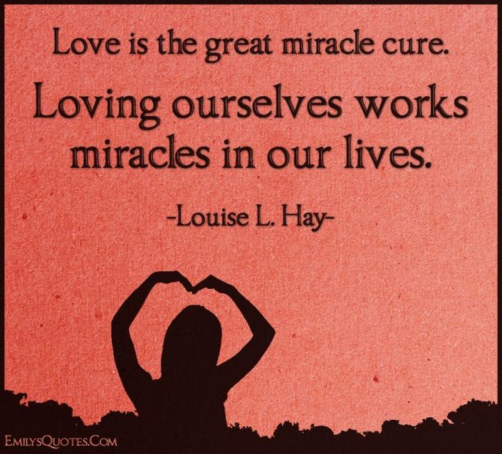 love_hay